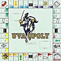 University of Virginia- UVAopoly