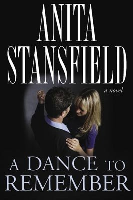 A Dance to Remember, ANITA STANSFIELD