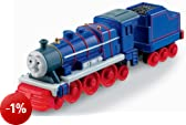 Fisher-Price Thomas e i suoi amici  R9464-0 - Locomotiva Hank- grande