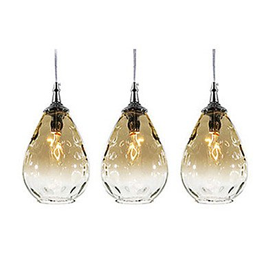 lanmei-graceful-gradiente-glass-shade-3-lights-pendant