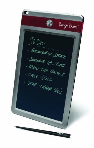 Boogie Board JT0320002