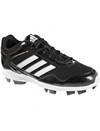 Adidas Mens Excelsior Pro Tpu Low Cleats