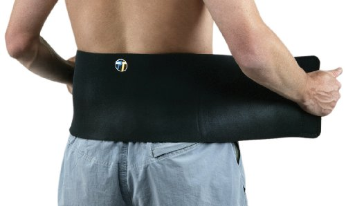 pro-tec-athletics-black-lower-back-support-wrap