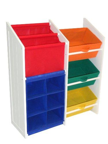 Furnishingo find discount furnishing online for Cheap book storage