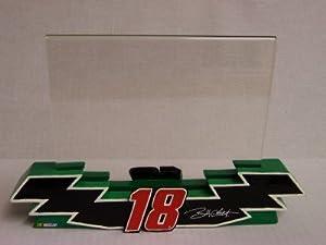 Nascar #18 Bobby Labonte Picture Frame by NASCAR
