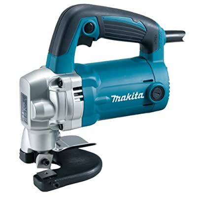 Makita JS3201 10-Gauge Shear