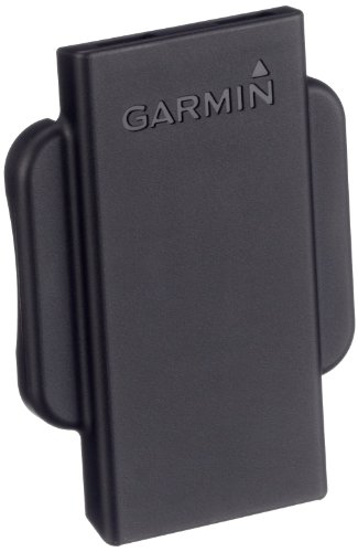 Garmin 010-11270-01 Protective Cover - Supports