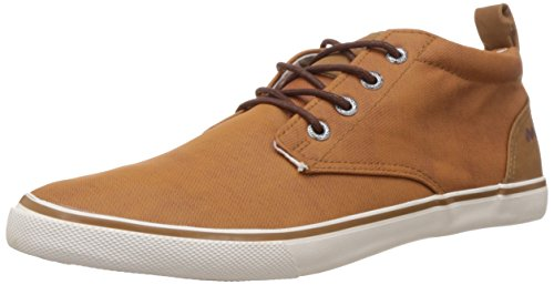Spunk-Mens-Element-Sneakers