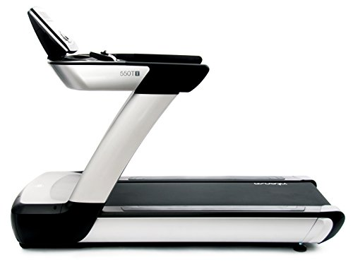 Intenza Fitness 550Ti