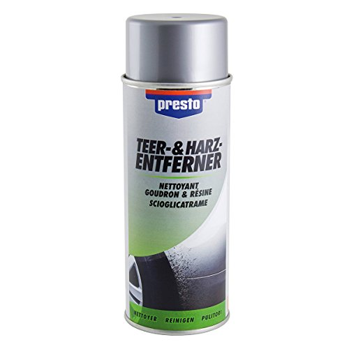 presto-306215-teer-und-harz-entferner-400-ml