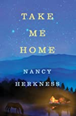 Take Me Home (A Whisper Horse Novel)