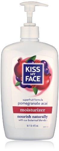 kiss-my-face-moisturizer-pomegranate-acai-pump-475-ml-by-kiss-my-face-english-manual