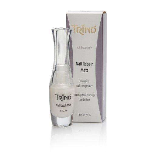 Trind Nail Repair Color - Original Matte by Trind