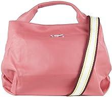 Comprar Bimba y Lola - Bolso para mujer, color rosa