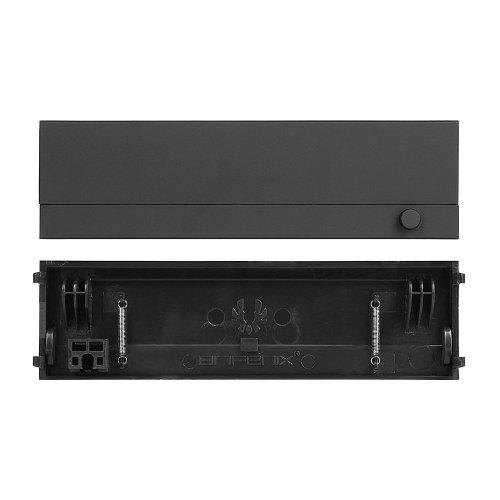 bitfenix-shinobi-525-drive-bay-cover-noir-facade-de-lecteur-525-pour-boitier-shinobi