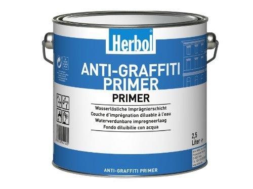 herbol-anti-graffiti-primer-transparent-1-liter
