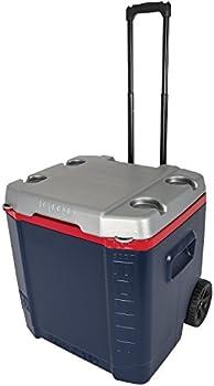 Igloo 60 Qt Transformer Cooler