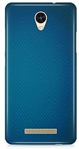 Xiaomi Redmi Note 3 Back Cover by Vcrome,Premium Quality Designer Printed Lightweight Slim Fit Matte Finish Hard Case Back Cover for Xiaomi Redmi Note 3