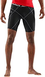 Under Armour� 1207673 Mens UA Core Shorts