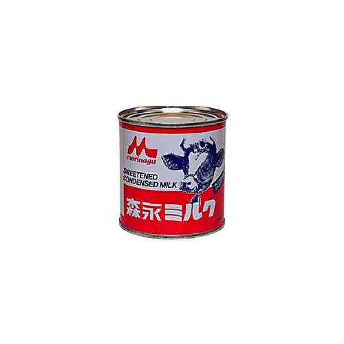 森永 コンデンスミルク397g×24缶入り