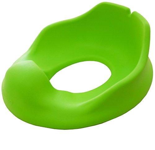 tenby-living-memory-foam-polyurethane-potty-training-seat