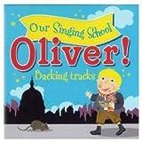 Our Singing School - Oliver ! Backing Tracks