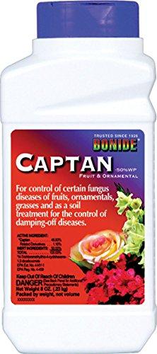 bonide-products-inc-captan-fungicide-fruit-flower-concentrate-8-oz