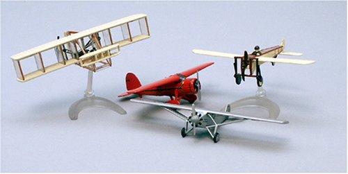 Corgi 100 Years of Flight Pioneering Years CSCA01004 (Lockheed Vega 5b Model compare prices)