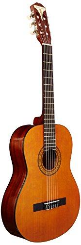 epiphone-eap2anch1-15-acoustic-guitar-pack-antique-natural