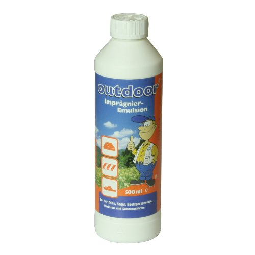 10t-proof-it-emul-emulsione-impermeabilizzante-500-ml