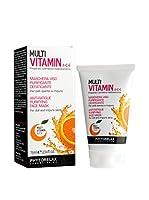 Phytorelax Mascarilla Facial Vitamin Purifying 75.0 ml