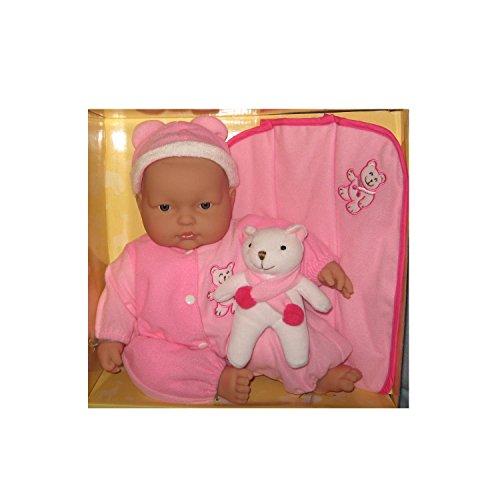 Childrens Dress Wear front-1061415