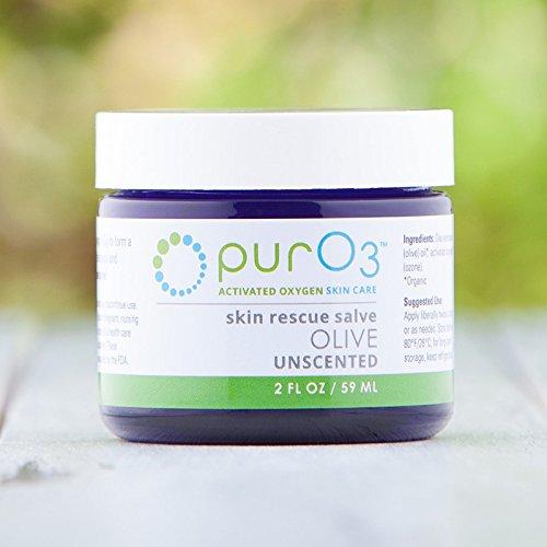 puro3-ozonated-organic-olive-oil-59ml