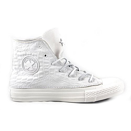 SNEAKER 1C15SP36 CONVERSE Limited Ed.