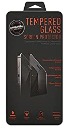 Grafins 2.5D Curved Tempered Glass 9H Screen Protector For Lenovo Zuk Z1