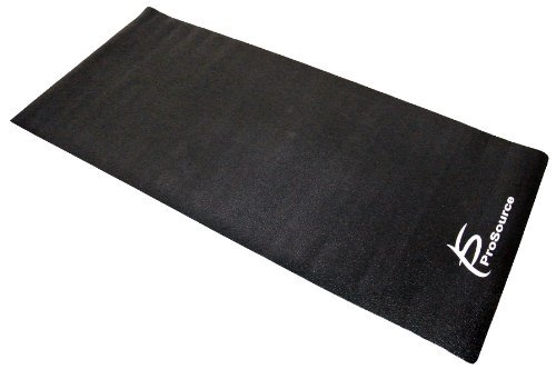 prosource-discounts-high-density-pvc-floor-protector-treadmill-mat-65-x-3-feet-by-prosource