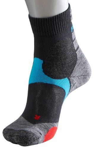 falke-calcetines-de-ciclismo-para-hombre-tamano-39-41-color-gris