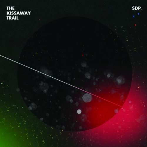 SDP (Radio edit)