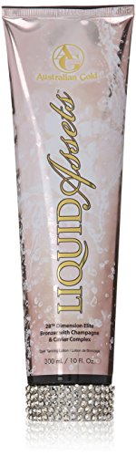 Australian-Gold-LIQUID-ASSETS-Tanning-Bed-Lotion-10-oz