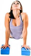 Liroyal 1pcs ejercicio yoga estiramiento correa cinturón de algodón Pilates Fitness Prop