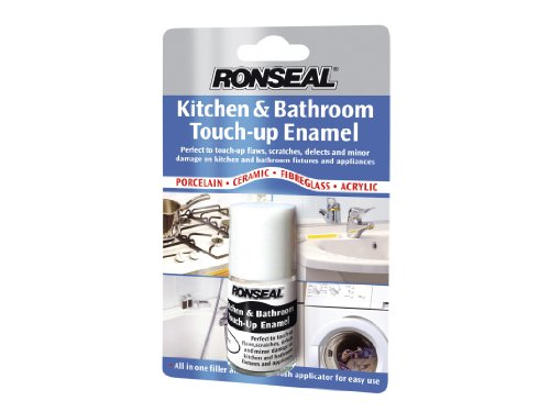 ronseal-kbtue-10ml-kitchen-bathroom-touch-up-enamel