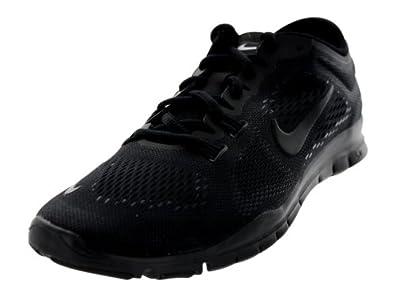best loved 12068 be0f5 jual nike flyknit racer premium crossfit shoes for women