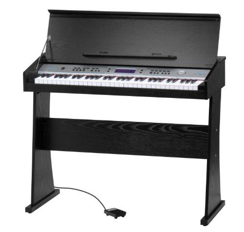 FunKey-24562-FunKey-DP-61-II-Piano-digital-madera-61-teclas-2-altavoces-integrados-batera-NiCAD-negro