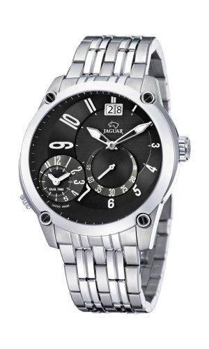 Relojes Hombre Jaguar Jaguar J629/D