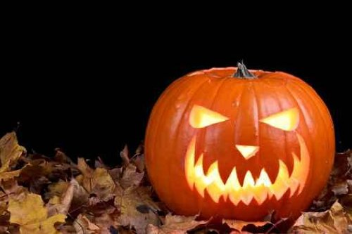 How to Make a Jack of Lantern