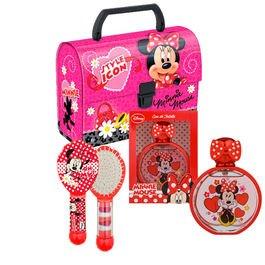 ref1245-lic499-set-coffret-cadeau-beaute-minnie-mouse-disney-valisette-contenant-eau-de-toilette-bro
