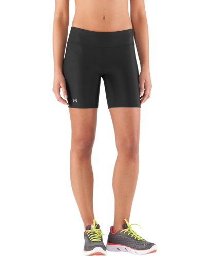 On Clearance enjoy lowest price shop for authentic How Do You want Under Armour Women s UA Authentic 7 ...