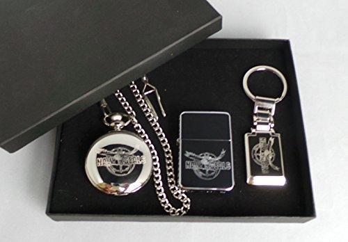 us-navy-seals-geschenkset-gpo-fraktion-exklusives-geschenkset-versilbert-navy-seals-stein-london-hal