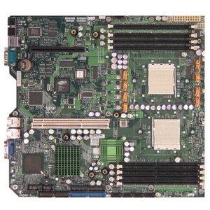 Super Micro 10PK EATX MBD H8DAR-E-IDE 1U 2PCIX DROPSHIP ( H8DAR-E-BULK )