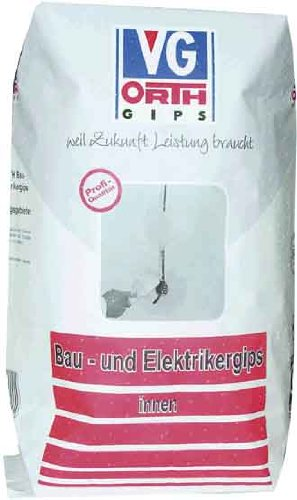 cimco-bau-elektrikergips-14-0330-ve-25kg-innenanwendung-mortel-zement-gips-4003230002994